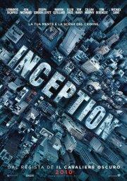 Inception ··