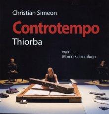 Controtempo - Thiorba