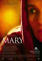 Mary···