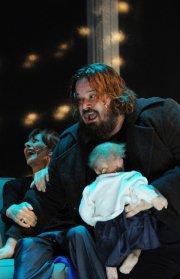 Macbeth (2013)