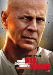 Die Hard, Un buon giorno per morire