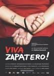 Viva Zapatero!··