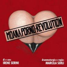 Moana Porno - revolution