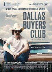 Dallas Buyer Club