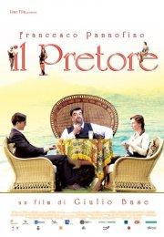 Il Pretore