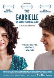 Gabrielle, un amore fuori dal coro