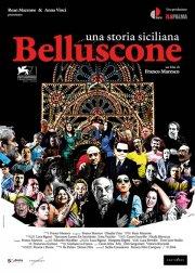 Belluscone - Una storia siciliana