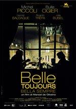 Belle Toujours ···