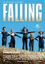 Falling ··
