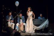 The Wedding Singers (ripresa)