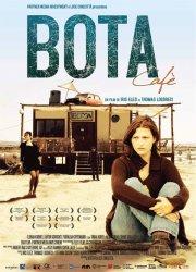 Bota Café