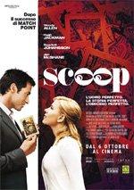 Scoop ····