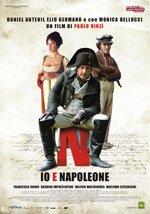 N io e Napoleone ···