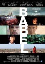 Babel ··