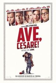 Ave Cesare!