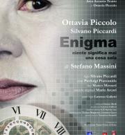 Enigma – Niente significa mai una cosa sola