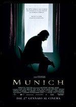 Munich ····