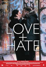 Love + Hate ···