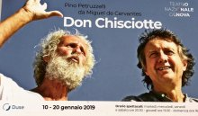 Don Chisciotte (a)