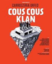 Cous Cous Klan