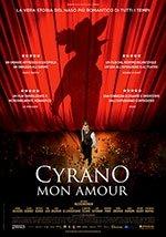 Cyrano non amour
