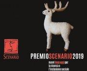 TEATRO DELLA TOSSE – 17ª edizione PREMIO SCENARIO 2019