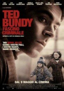 Ted Bundy - Fascino Criminale