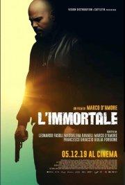 L'Immortale.