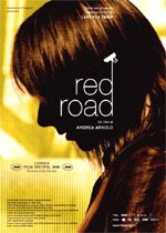 Red Road ···