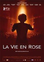 La vie en rose ···