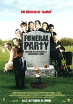 Funeral Party ··