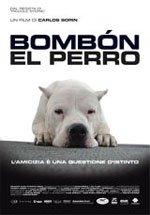 Bombón, el perro ····